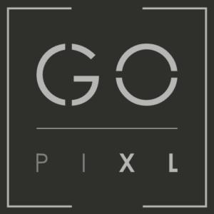 Go-pixL