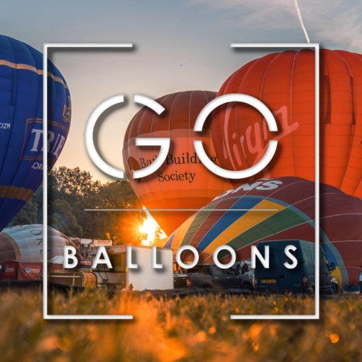 Go-Balloons_Video_thumbnail