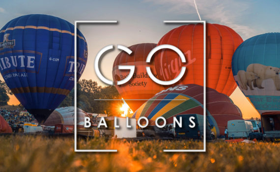 Go-Balloons_Video_thumbnail